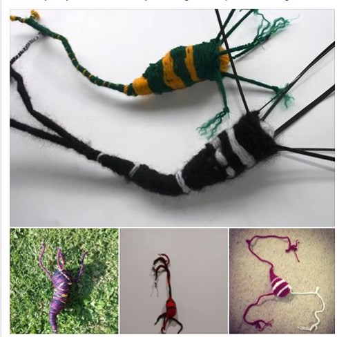 Footy Neurons